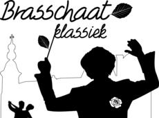 Brasschaat Klassiek