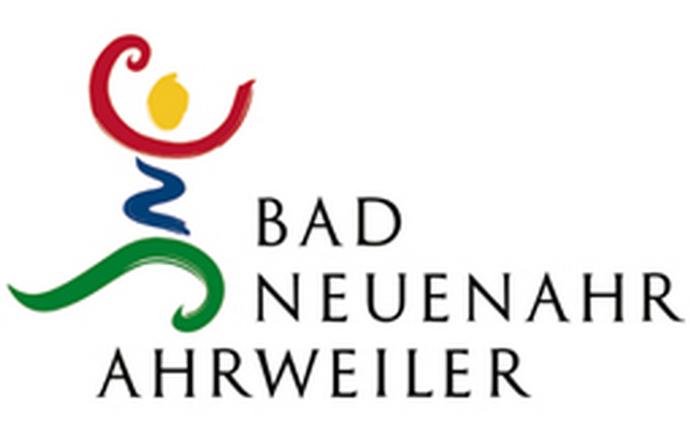 logo Bad Neuenahr-Ahrweiler