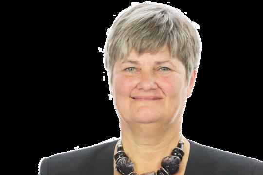 Martine Willemen