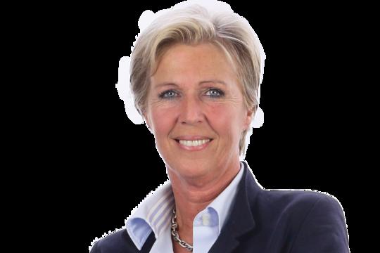 Karina Hans