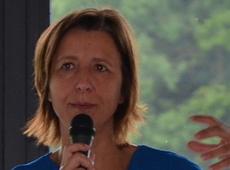Kathleen Krekels