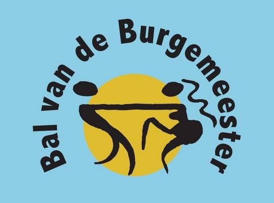 Bal Van De Burgemeester