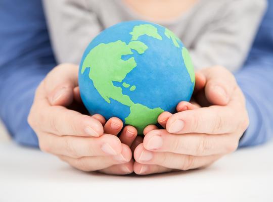 milieubewust